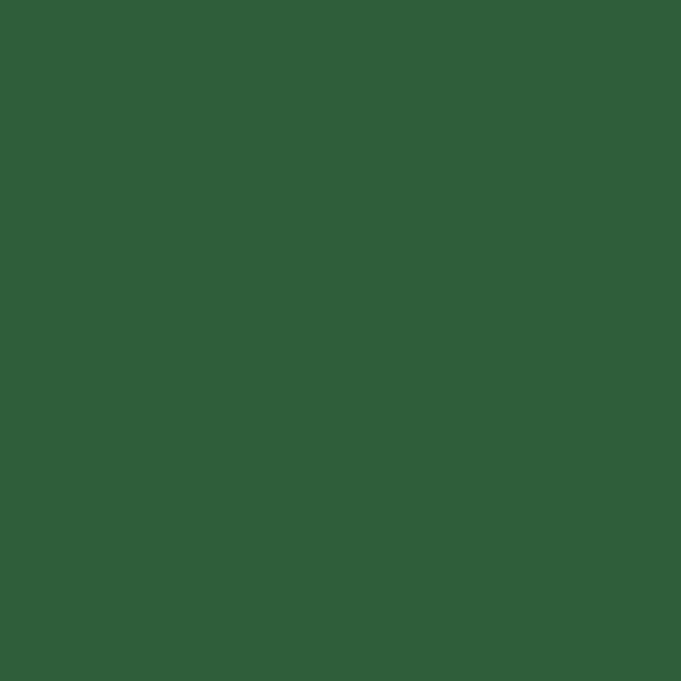 SW 6734 Espalier