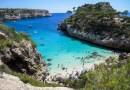 Mallorca-Schnäppchen: Hin und Rückflüge schon ab CHF 88,-