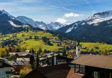 Coole Reise-Schnäppchen bei Aldi Suisse