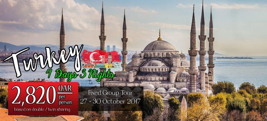 Draft-1-Turkey-880x400-DECC-880x400