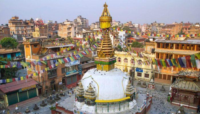 cycle-kathmandu-valley_1