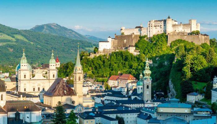 Austria-Tour-Salzburg-02