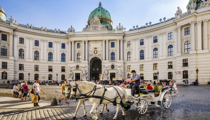 Austria-Tour-Vienna-02