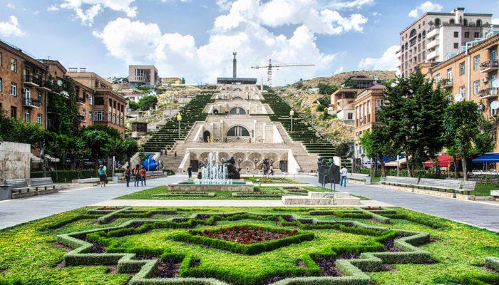 Yerevan-tour-01