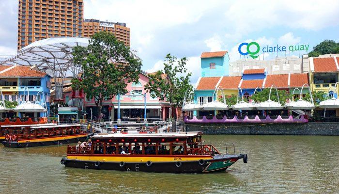 Darwish-Holidays-Singapore-7