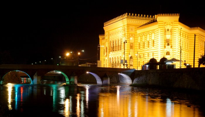 Adventure-Bosnia-06-2019