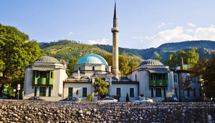 Adventure-Bosnia-07-2019