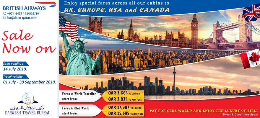 British-Airways-UK-EU-USA-CAN-promo