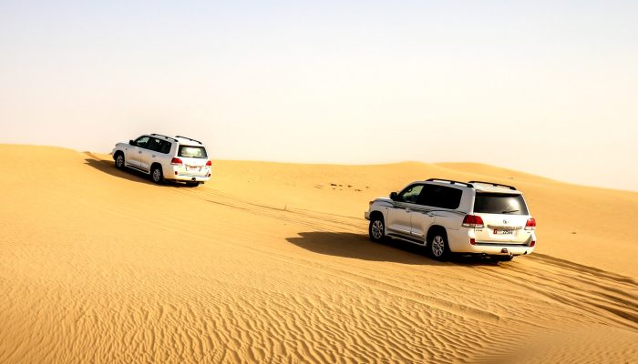 Darwish-Tour-Qatar-Sand-Dunes-Safari-05