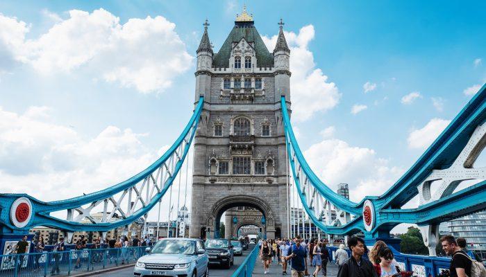 Darwish-Holidays-London-Tour-03