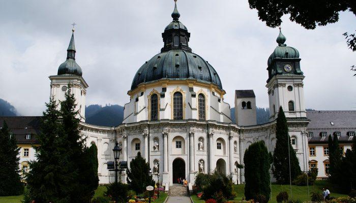 Darwish-Holidays-Pearls-of-Germany-09