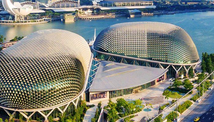 Enjoyable-Holiday-in-Singapore-03