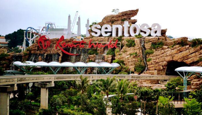 Enjoyable-Holiday-in-Singapore-06
