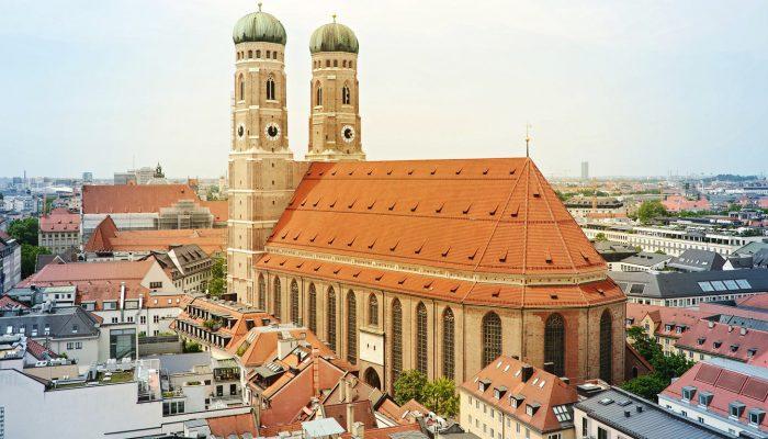 Munich-Tour-01