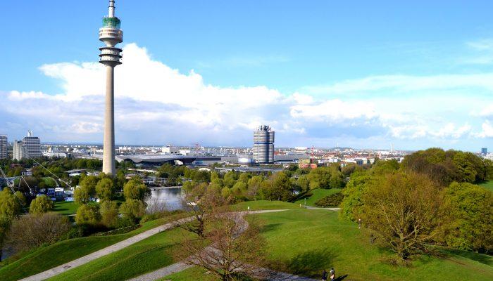 Munich-Tour-10