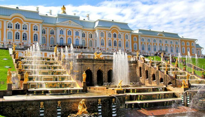 Darwish-Holidays-St-Petersburg-Tour-10