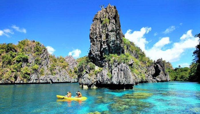 Darwish-Holidays-Palawan-Tour-Philippines-08