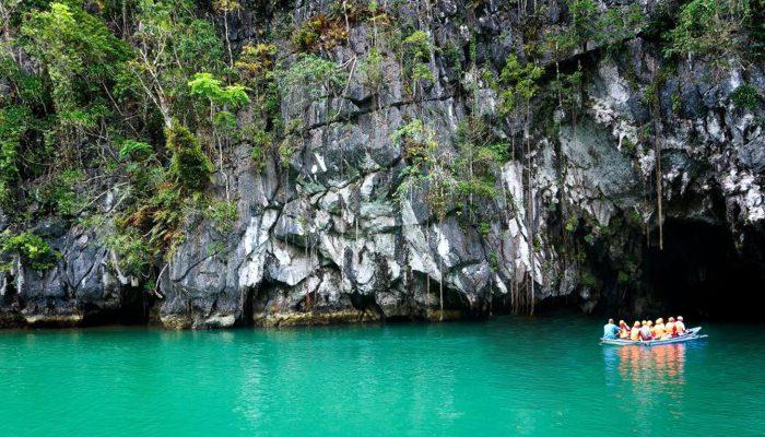 Darwish-Holidays-Palawan-Tour-Philippines-12