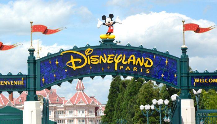 12-Darwish-Holidays-Swiss-Paris-Delight-Disneyland