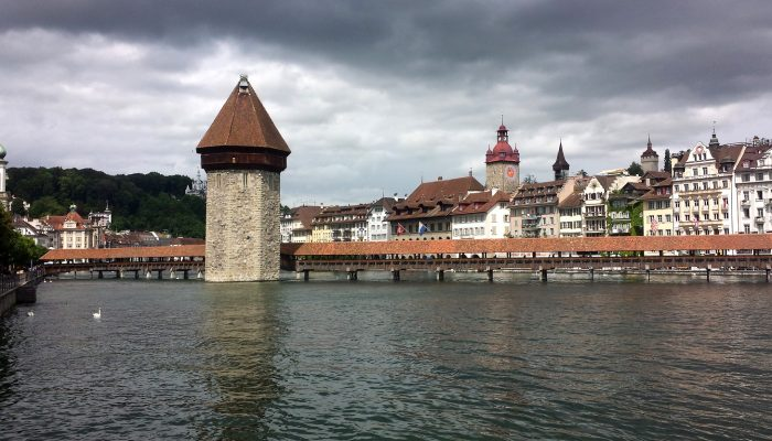14-Darwish-Holidays-Swiss-Paris-Delight-Lucerne