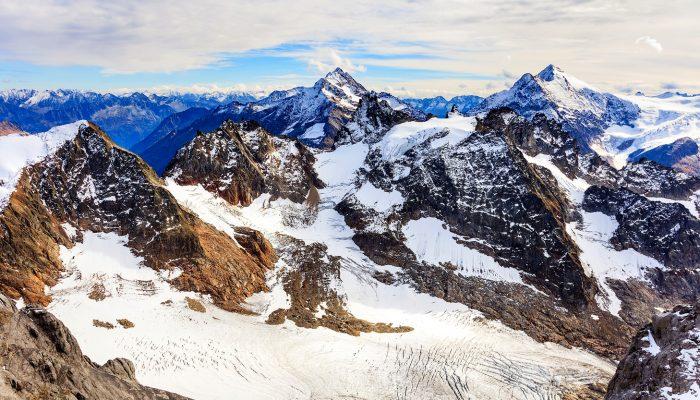 15-Darwish-Holidays-Swiss-Paris-Delight-Mt-Titlis