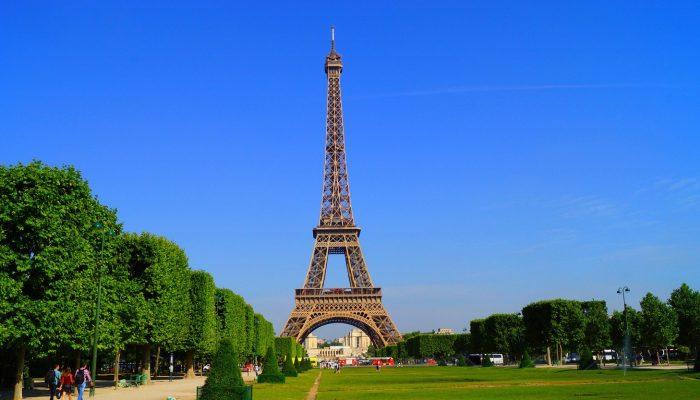 2-Darwish-Holidays-Swiss-Paris-Delight-Eiffel Tower