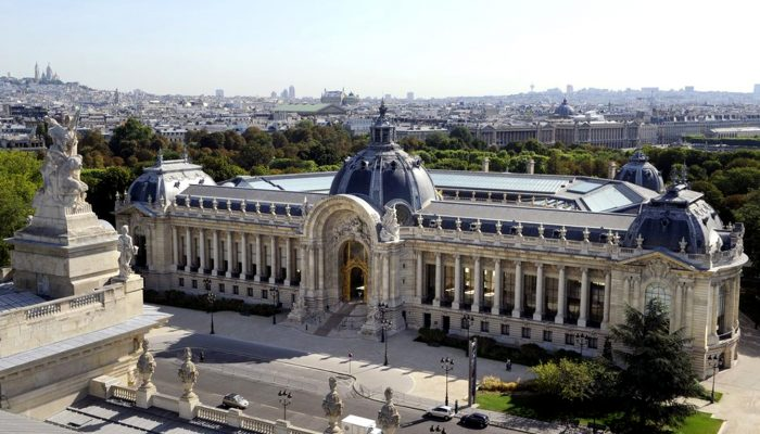 4-Darwish-Holidays-Swiss-Paris-Delight-Petit-Palais