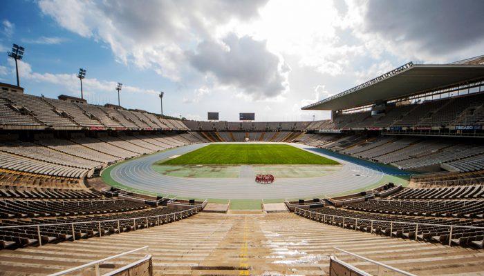 Darwish-Holidays-Spain-Barcelona-Estadi-Olimpic-Lluis-Companys-07
