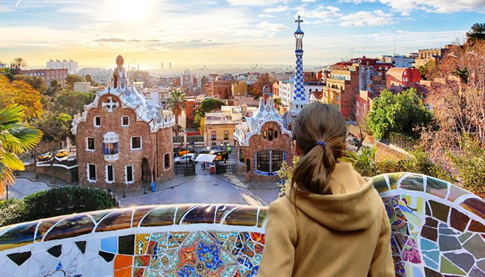04-Darwish-Holidays-Winter-Spanish-Delight-2020-Barcelona