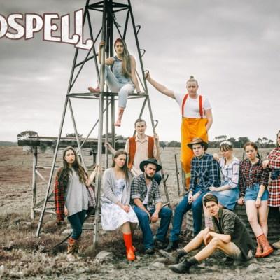 Godspell-2