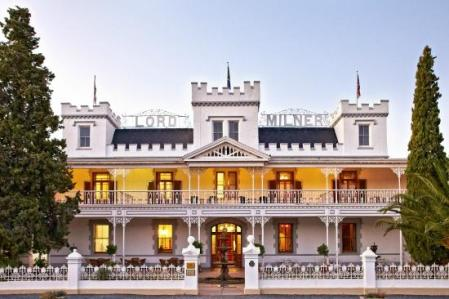 lord-milner-hotel