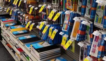 Tons Of Brushes On Clearance At Cvs Holiday Deals And Morecom