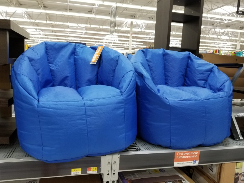 Excellent Comfy Bean Bag Chairs Perfect For Back To College Cjindustries Chair Design For Home Cjindustriesco