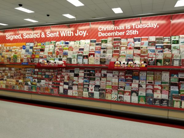 Greeting Cards Buy 3 Get 20 Off And Get A Plush Bear Or Plush Penguin For Free Holiday Deals And More Com