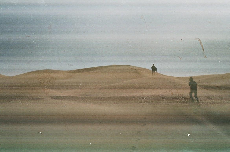 westernsaharadunes