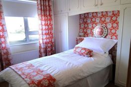 brook-holiday-cottage-dunfanaghy-2699540 (7)