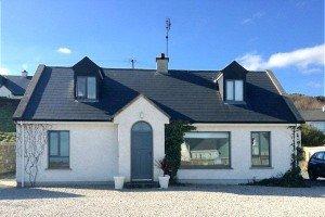 sandhill-cottage-dunfanaghy (3)