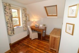 donegal-ocean-view-cottage-dunfanaghy (7)