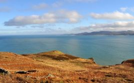 donegal-ocean-view-cottage-dunfanaghy (8)