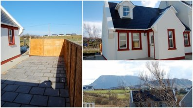 Lir-Cottage-Dunfanaghy-6