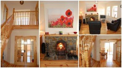 Lir-Cottage-Dunfanaghy