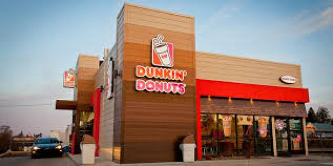 Dunkin Donuts Hours, Dunkin Donuts Holidays Hours