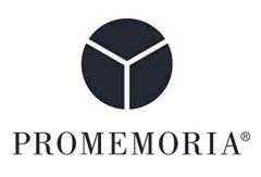Promemoria Logo