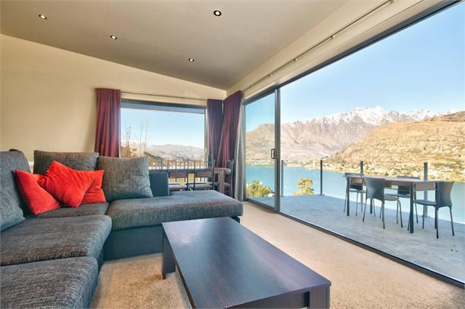 Help Me Design My Living Room