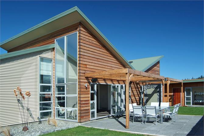 Kaikoura Holiday Homes Accommodation Rentals Baches And