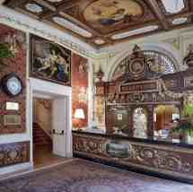 Grand Hotel Des Iles Borromees Holidayinfos