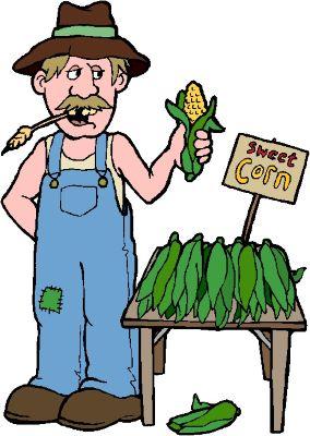 Farmer & Son Funeral Home Geneva Nebraska : farmer, funeral, geneva, nebraska, October, Holiday, Farmers, Insights