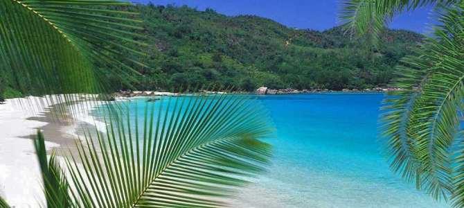 Мальдивские острова, отдых