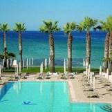 Отдых на Кипре, цены - отели Кипра