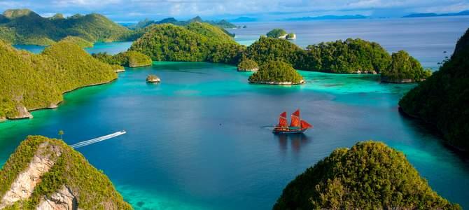 Отдых на Бали, цены - Сказочные уголки Бали